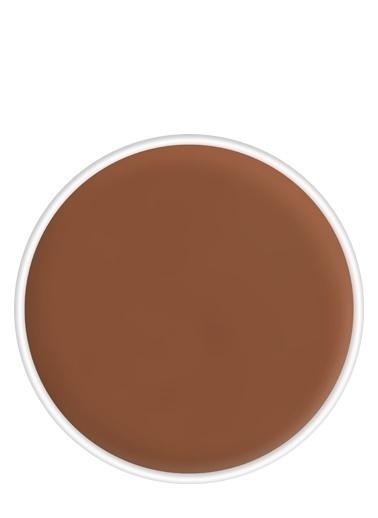 Kryolan Aquacolor Refill Ten